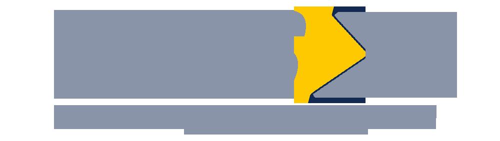 Secure Short Message Service